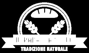 Il-Pane-D'Antonio-Logo-Bianco