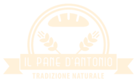 Il-Pane-D'Antonio-Logo-Crema