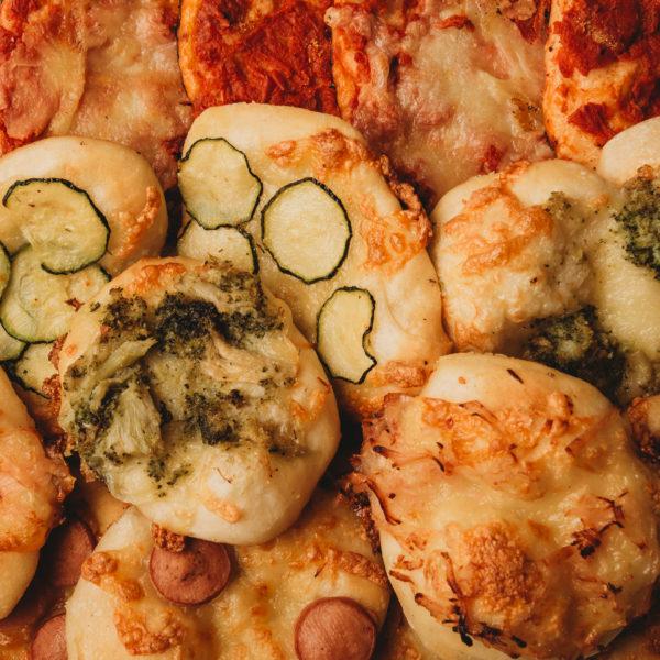 Il-Pane-D'Antonio-mini-pizzette-a-lievitazione-naturale