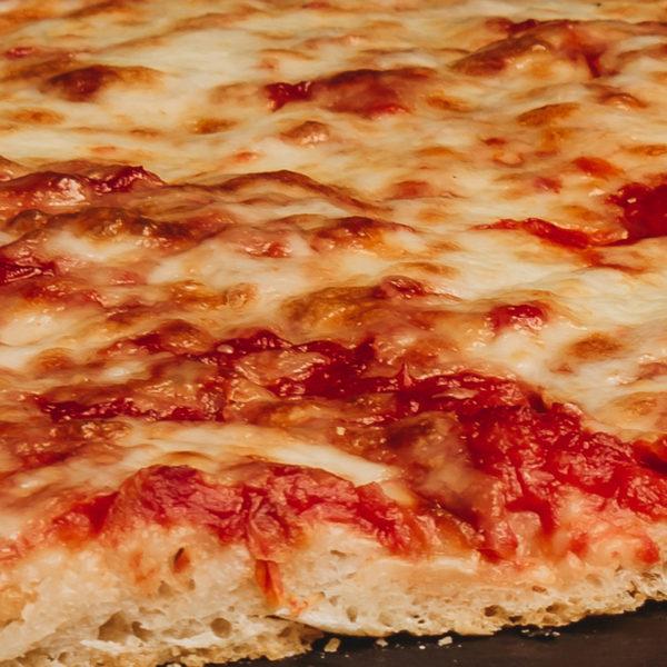 Il-Pane-D'Antonio-pizza-a-lievitazione-naturale